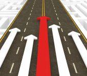 5 Consejos para hacer crecer tu negocio online