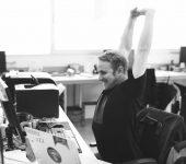3 formas de cómo la gratitud mejora el ambiente laboral