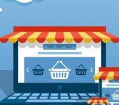 3 Tips para incrementar tus ventas online