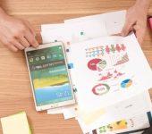 Aumenta tráfico con infografias en estrategias de marketing de contenido