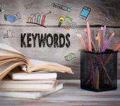 Las 27 palabras claves más efectivas para los asuntos de una campaña de email marketing