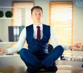 El nuevo liderazgo CEO con mindfulness ¿Qué está cambiando?