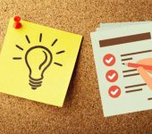 Cómo administrar exitosamente la lista de tareas pendientes
