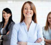 6 claves de mujeres emprendedoras de éxito en sus proyectos