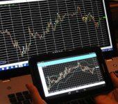 Cómo conseguir dinero mediante el trading social