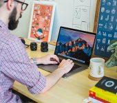 WPO, mejora la velocidad de tu web