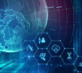 Blockchain y Comunicación Digital. ¿Qué será será…?