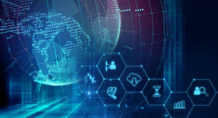 Blockchain y comunicacion digital