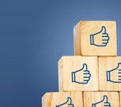 Guía completa para crear sorteos y concursos en Facebook