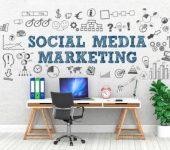 ¿Cómo conseguir un buen posicionamiento trabajando el marketing en redes sociales?