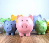 ¿Tienes que preparar una previsión económica? Aprende a trabajarla correctamente