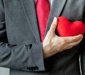 ¿Cómo construir y mantener una buena relación con los clientes?