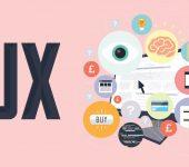 ¿Necesitas un UX designer para tu web?