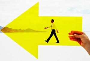 consejos para mejorar la relación con los clientes