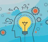 Design Thinking, recursos para emprender tu negocio