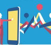 Acciones para mejorar tu estrategia de marketing móvil