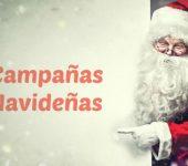 ¿Cómo hacer campañas navideñas exitosas? Analizamos 6 que están triunfando
