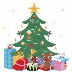 marketing publicitario navideño