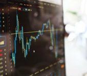 Cómo triunfar en trading este 2018, las claves fundamentales