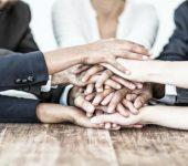 ¿Cómo aplicar el marketing social en los negocios?