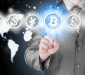 Cómo integrar la pasarela de pago con Bitcoin en tu web