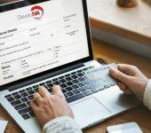 ¿Cómo escoger un programa de facturación online?