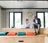 Herramientas para ayudarte con la gestión de tu empresa