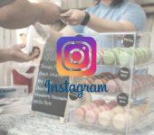 Aprende a utilizar el buscador de Instagram para mejorar el negocio