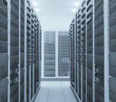 La importancia de un buen hosting para tu empresa