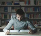 Todo lo que debes saber antes de estudiar un MBA