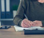 10 errores que debes evitar al darte de alta como nuevo autónomo 2018