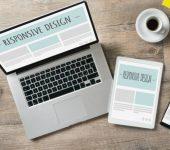 Cómo hacer un blog con WordPress
