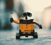 Chatbot: ¿el futuro de la atención al cliente?