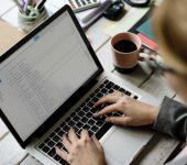¿Cómo crear una firma de correo electrónico profesional?