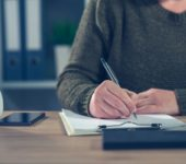 9 consejos clave para ser un buen freelance