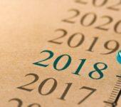 Cómo hacer la declaración de la renta 2018