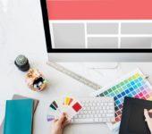 Aprende a crear una tienda profesional online