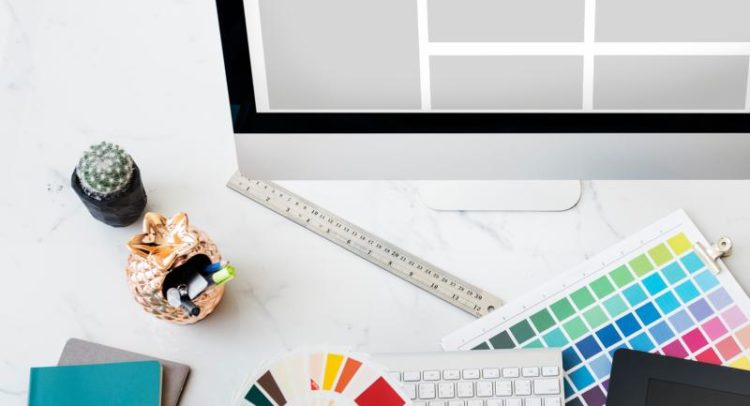 crear una tienda online profesional