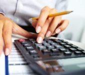 Claves para hacer la declaración de la renta por primera vez