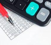 El IVA deducible: cómo y qué gastos desgravan