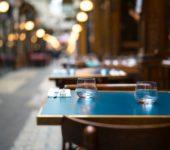 Todo lo que necesitas saber sobre el IVA en restaurantes