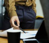 Elementos para elaborar un manual de identidad corporativa TOP