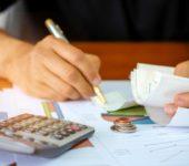 ¿Qué son los préstamos P2P y porque están tomando el lugar de los bancos?