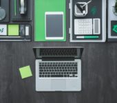 ¿Cómo encontrar pisos de compra de forma efectiva en Internet?
