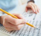 ¿Qué es la factura recapitulativa y para qué sirve?