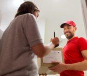La importancia de tu producto en los envíos a domicilio