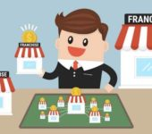 Invertir en franquicias para garantizar el éxito del emprendimiento