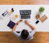 Cosas importantes que todo negocio web necesita