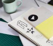Cómo marcar el sitio web de su empresa