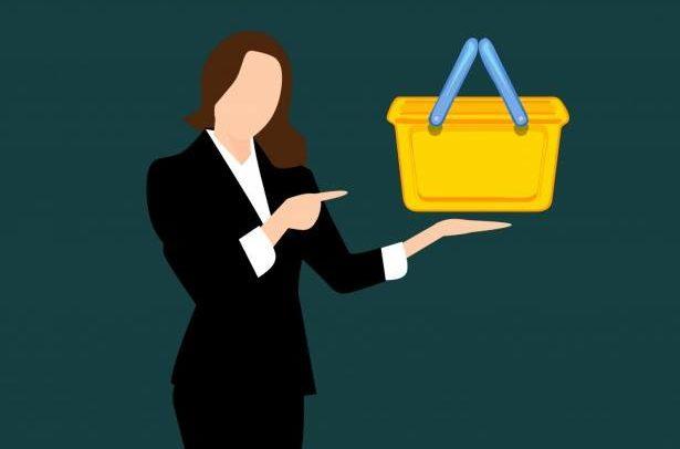 portales de compras online